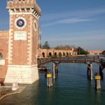 bacino_arsenale