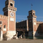 fronte_arsenale2